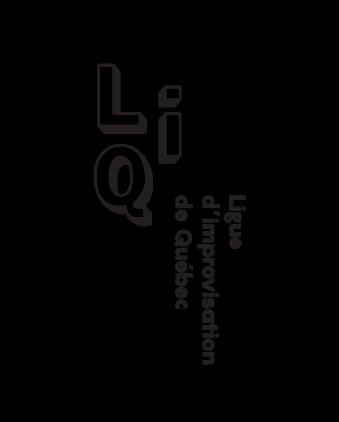 LIQ 4