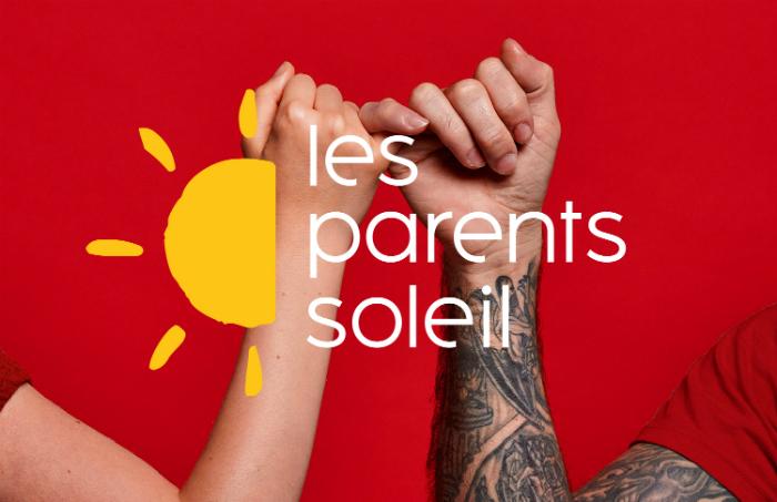 Parents Soleil 1