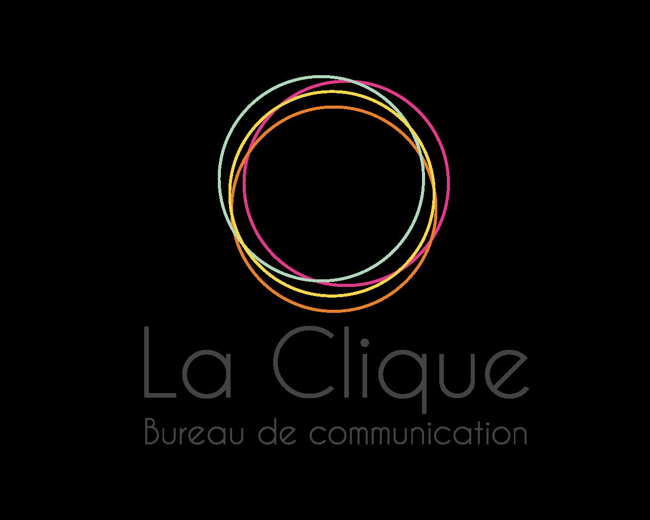 clique 2