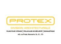 Infographe | Protex Architecturale | Grenier aux Emplois