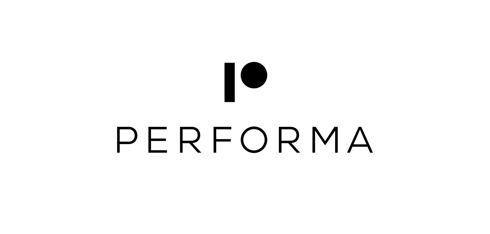 performa