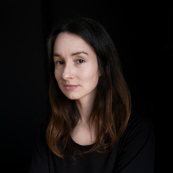 Marie-Eve Leclerc-Dion