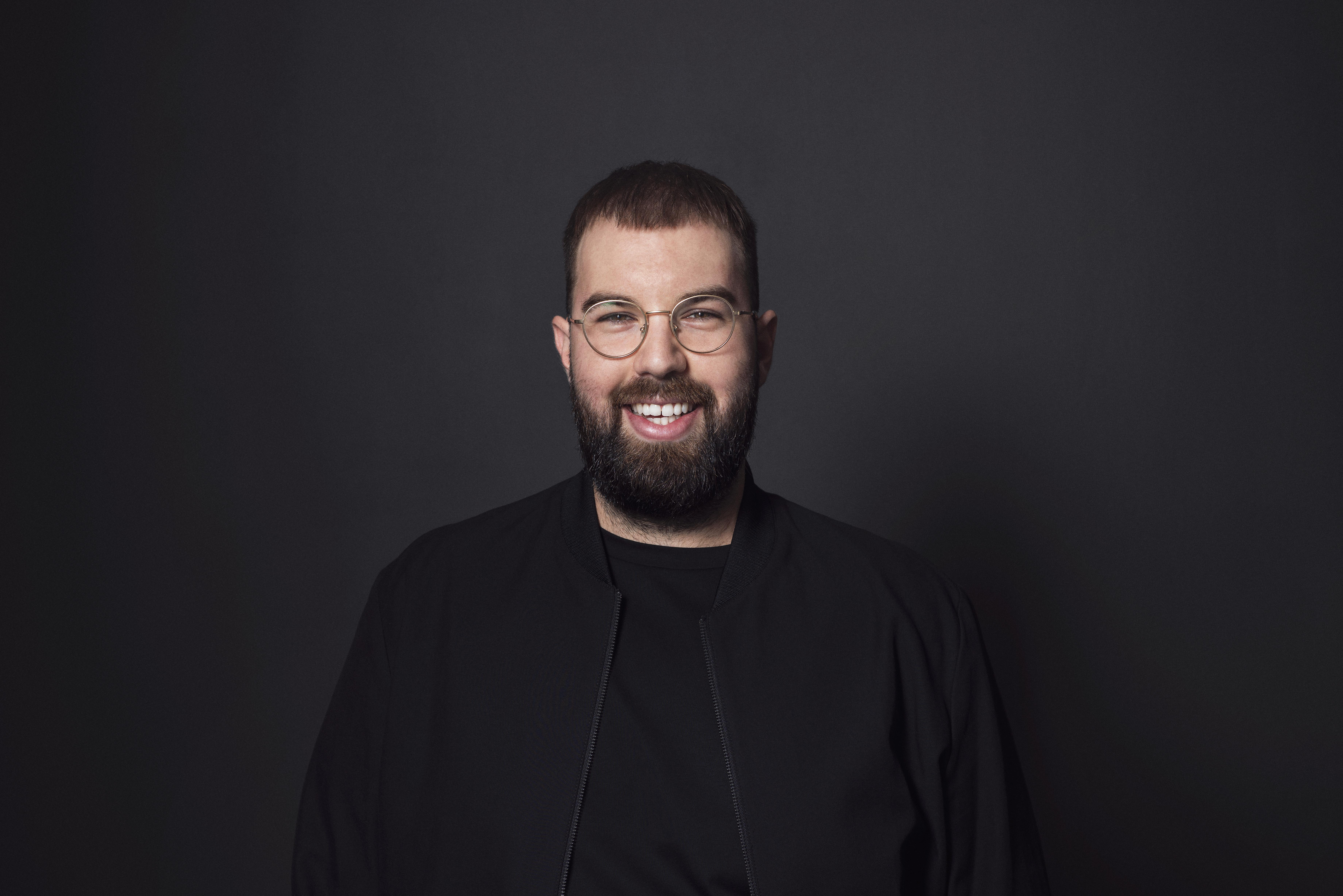 Marc-Antoine Lambert