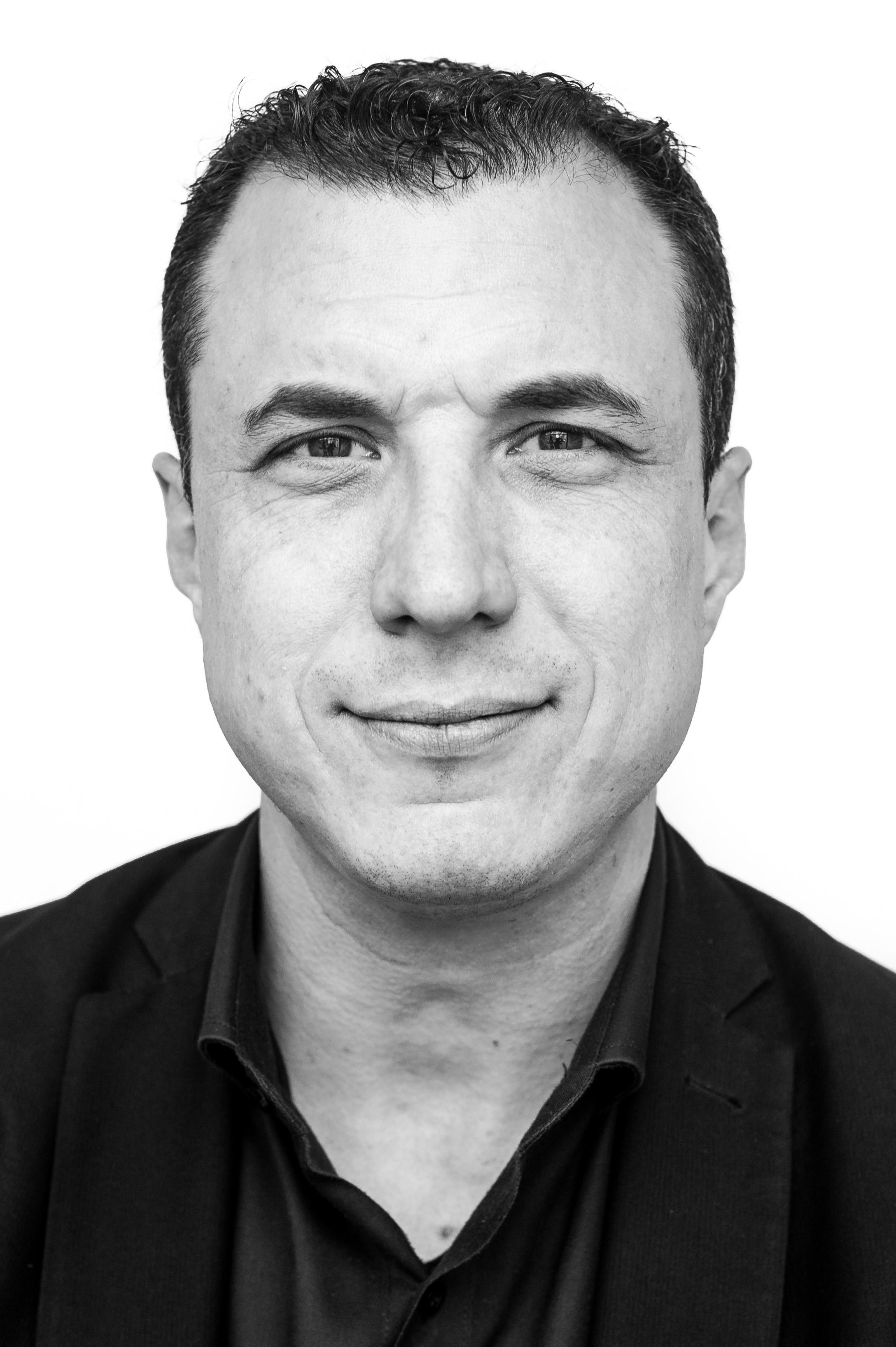 Danick Archambault