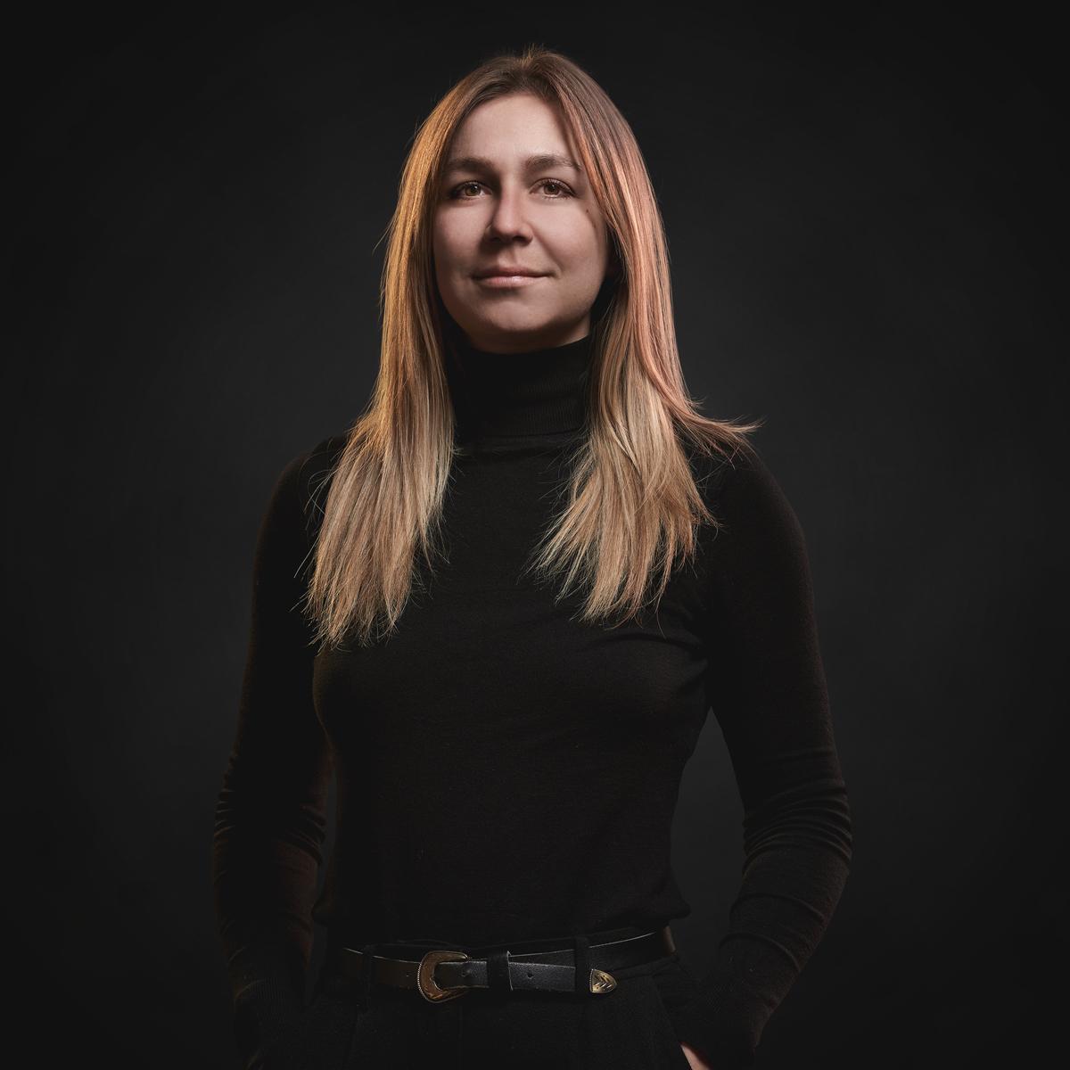 Émilie Séguin