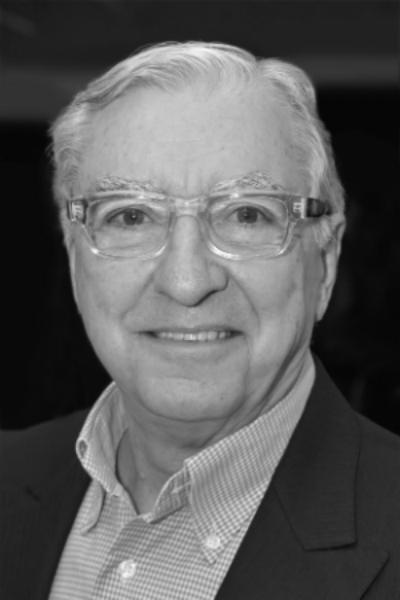 Pierre Lalande