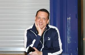 Paul Ronca
