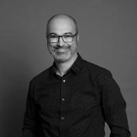 Pascal Meunier