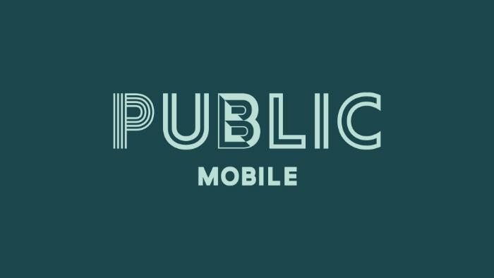 Public Mobile 1