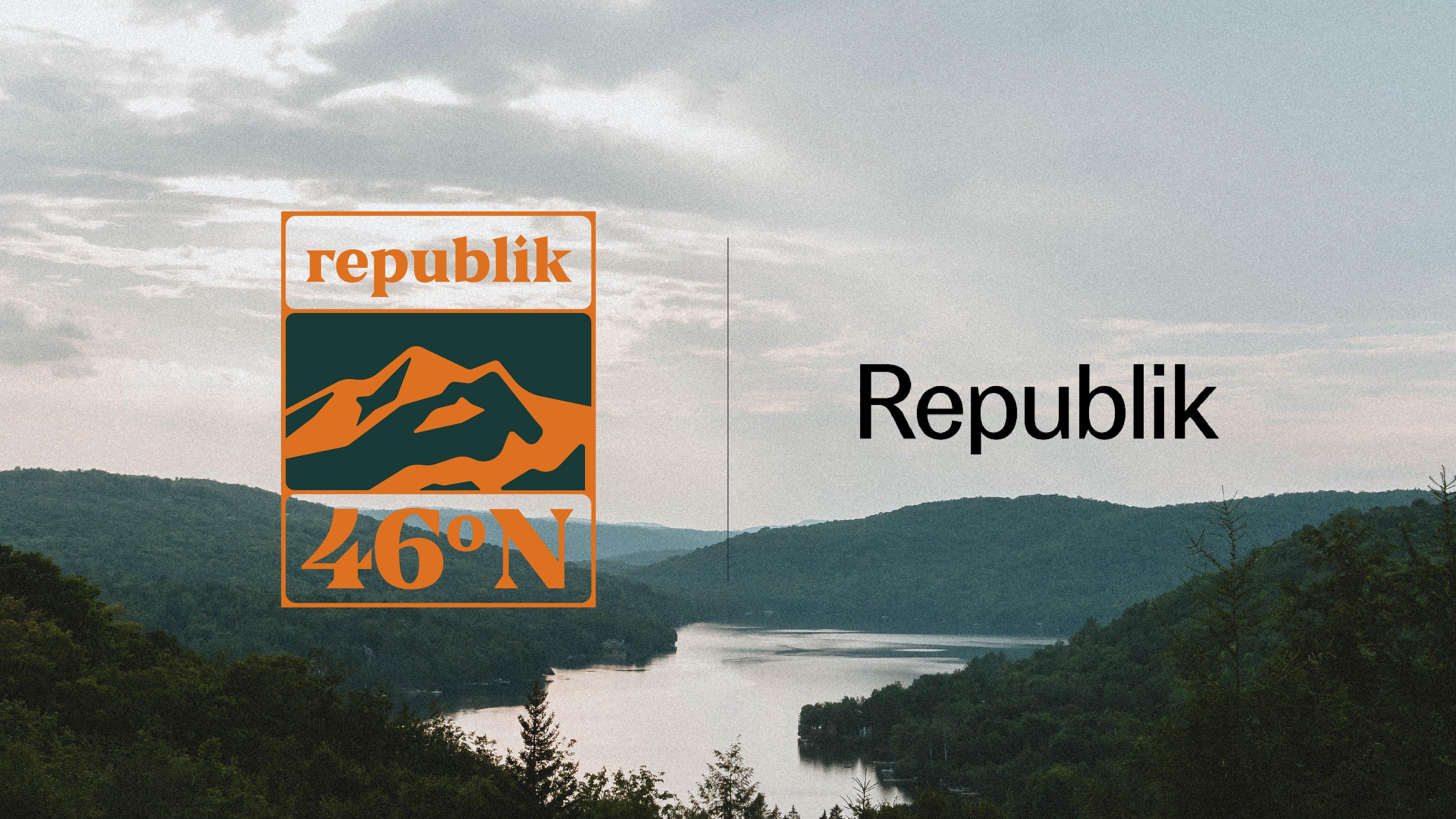 republik 3