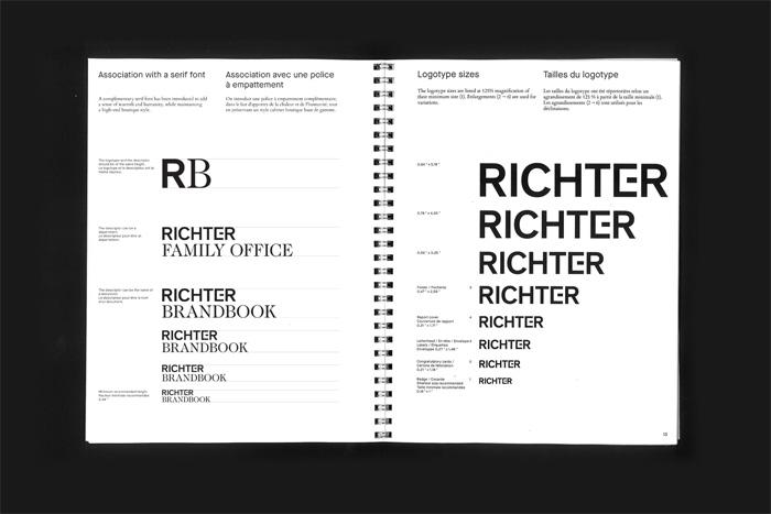 richter 04