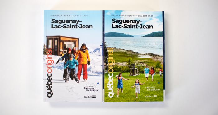 Tourisme Saguenay–Lac-Saint-Jean 3