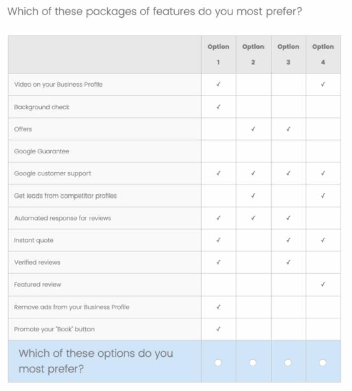 offres-google-mon-entreprise-proposees-par google