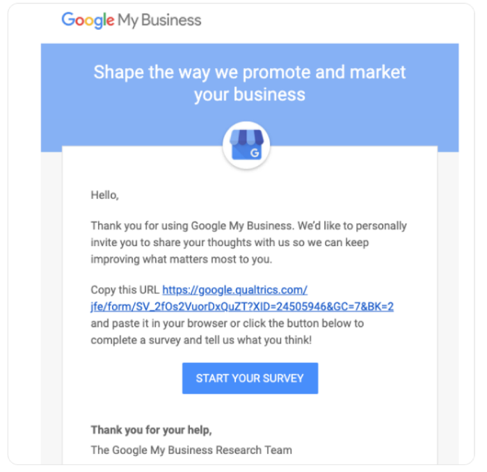 enquete-google-mon-entreprise