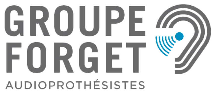 groupe forget