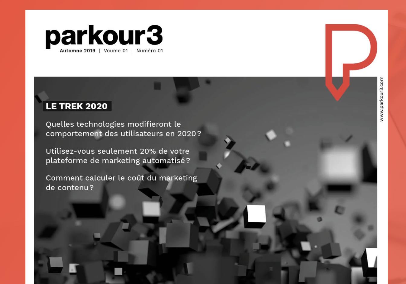 parkour 3