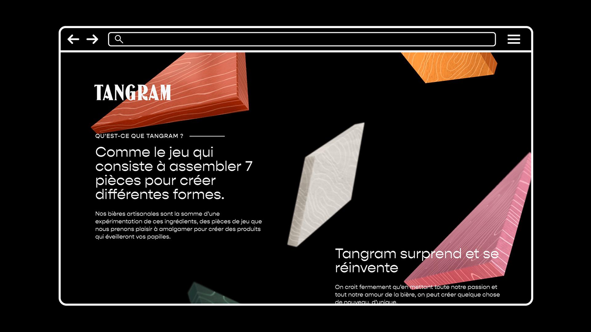 tangram 6