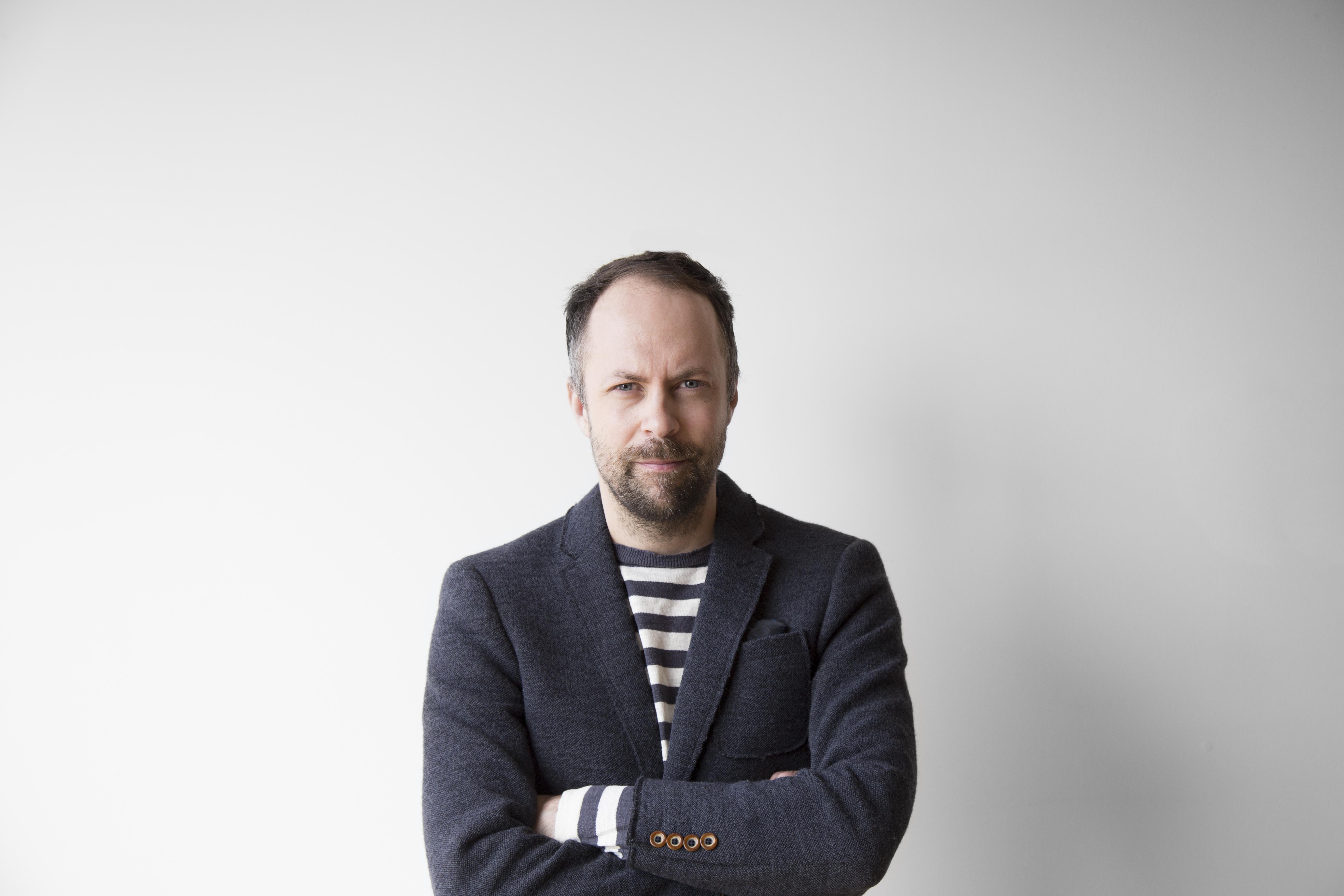 Sébastien Pelletier