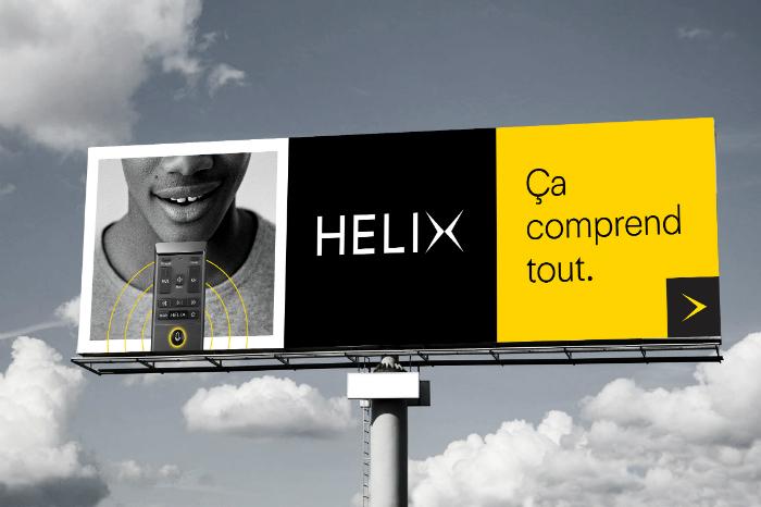 Helix 3
