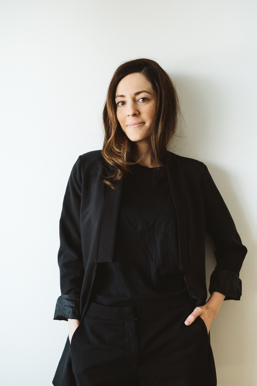 Stéphanie Boulay