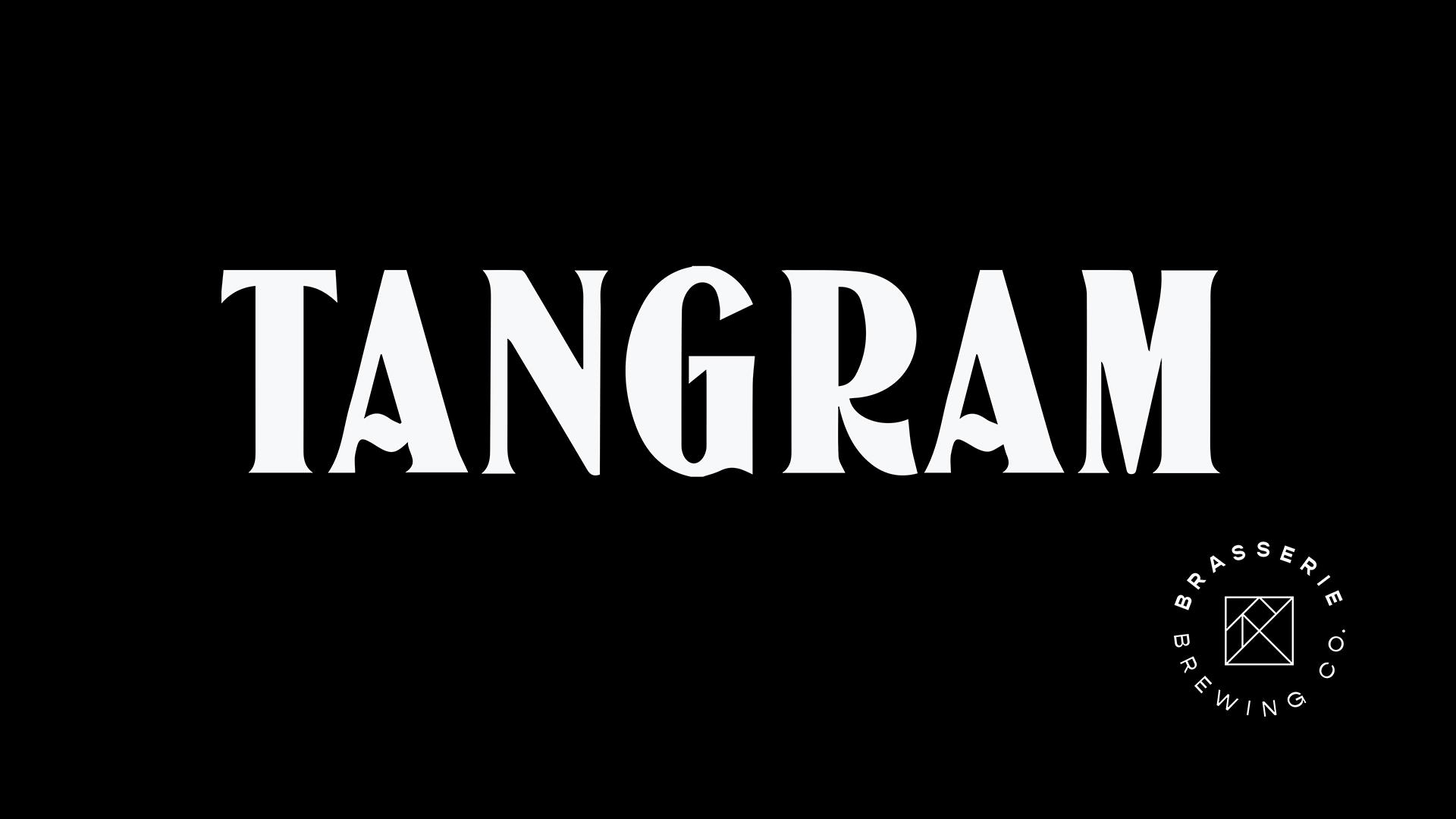 tangram 8