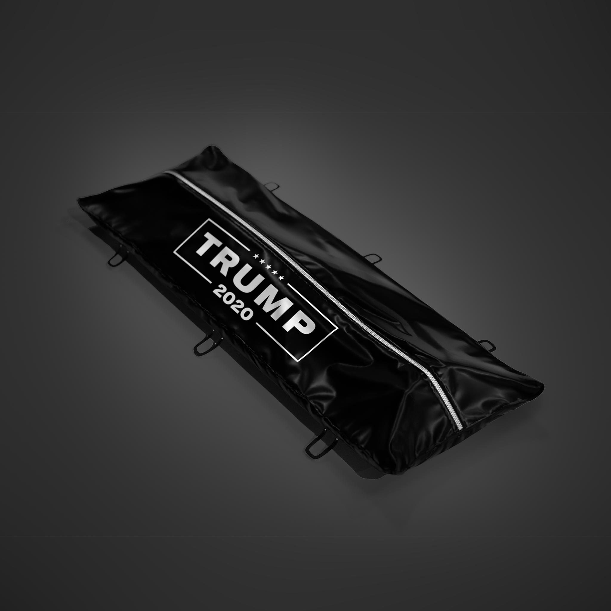 Trump Body Bags 2