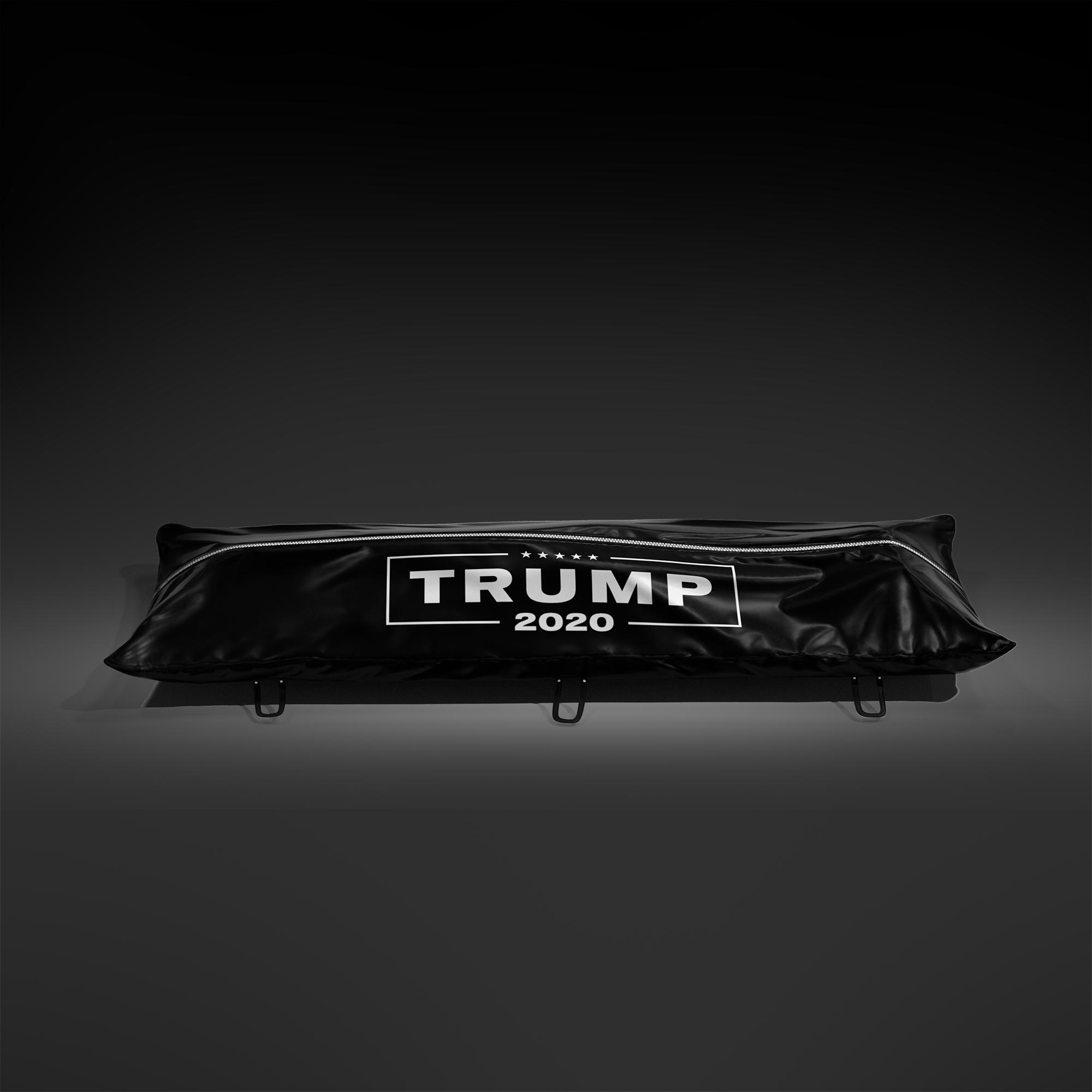 Trump Body Bags 4