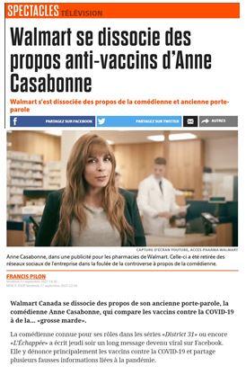 Anne Casabonne 3