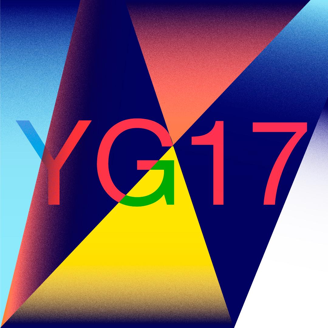 Young Guns 17