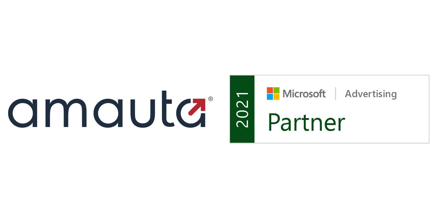 Amauta Marketing Microsoft