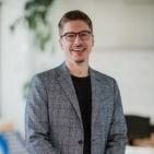 Jean-Nicolas Desjeunes (Torchia Communications)