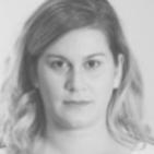 Marie-Josée Lacoursière (Parkour3)