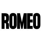 ROMEO & FILS