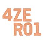 4zero1