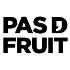 Pas de Fruit