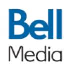 Janie Gagnon (Bell Média)