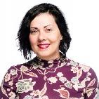 Katy Ramos-Borges (Stratège social et contenu, Webit)
