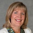 Michèle Parent (directrice, services-conseils en santé chez Morneau Shepell)
