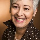 Sylvie Lamothe (SQRP)