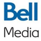 Vincent Archambault (Bell Media)