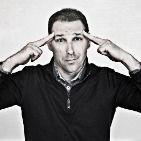 Christian St-Pierre (Consultant marketing numérique)