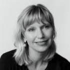 Carolyne Van Der Meer (Casacom)