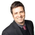 Mathieu Claise