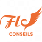 Fly Conseils
