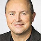 Guy Bolduc (Bollé Solutions Numériques)