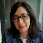 Patricia Doss (Directrice en résolution de conflits à l'Institut Pacifique et médiatrice accréditée, IMAQ)
