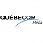 Julie Brisson (Quebecor Media)
