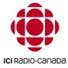 Nathalie Grig (Radio-Canada)