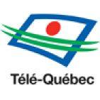 Annie Villeneuve (Télé-Québec)