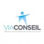 Viaconseil